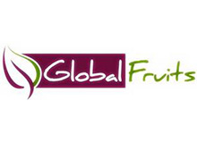 Logo-Global Fruits